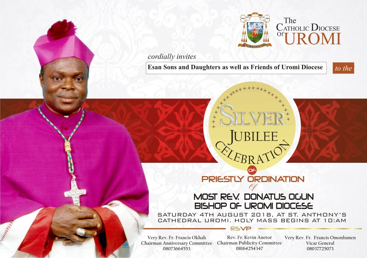 Invite-for-Bishop-Ogun27s-Silver-Jubilee
